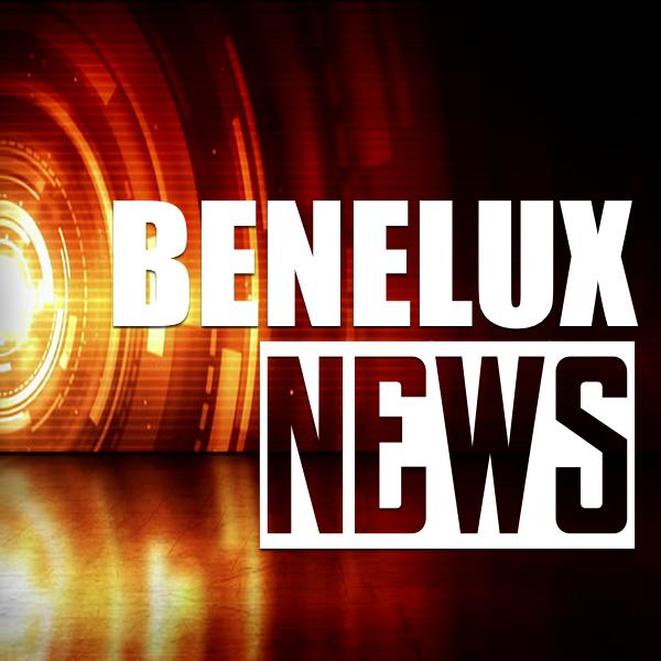 BENELUX NEWS